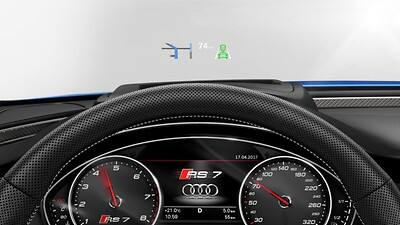 head-up-display-rs7.jpg